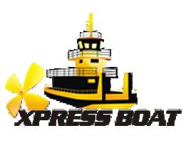 logoxpress2